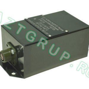 Автономный источник питания к УЗА-2МК-06