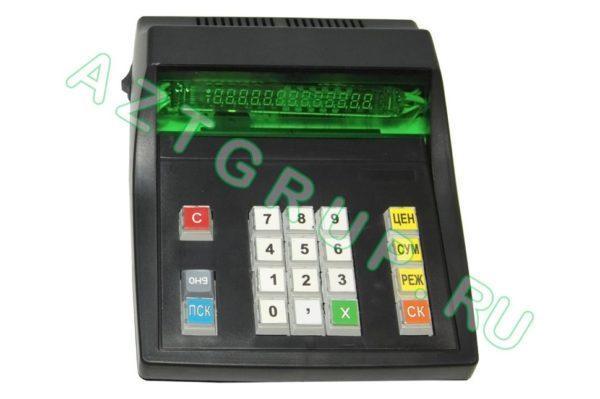 Kontroler-sapsan-2-2-2.970