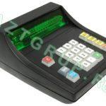 Kontroler-sapsan-2-2-4.970