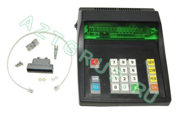 Kontroler-sapsan-2-2.970