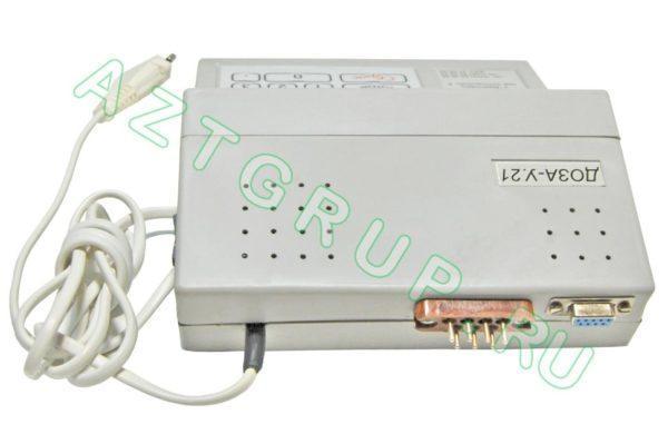 Kontroller-Doza-u-21-odnokanalnyy-1.970