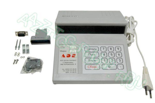 Kontroller-Doza-u-21-odnokanalnyy-4.970