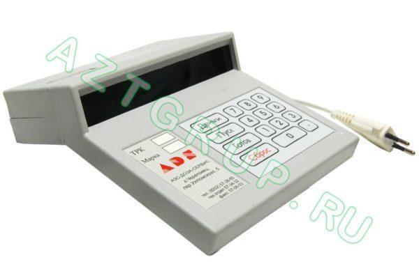 Kontroller-Doza-u-21-odnokanalnyy.970