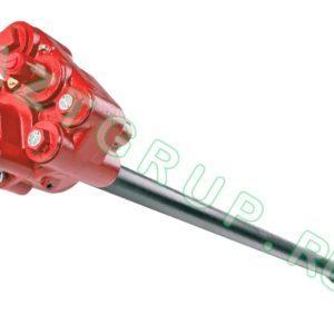 Погружной насос Red Jacket P150U17 3RJ2 турбинный
