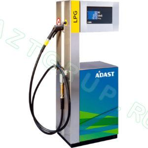 ТРК «ADAST V-line LPG Popular» 8991.622 (колонка газораздаточная)