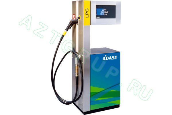 V-line-Popular-LPG-8991.6×2-LPG-8995.6×2-LPG.970