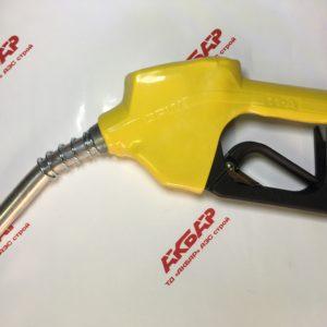 Кран топливораздаточный OPW 930L