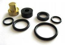 Ремонтный комплект резино-технических изделий для крана OPW T3B
