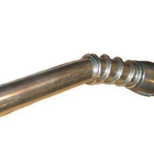 Трубка -носик крана OPW