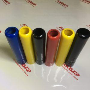 Насадка на шланг сгибозащитная OPW (цвета в ассортименте)