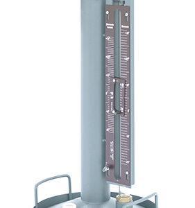 Мерник эталонный М2Р-10-СШ