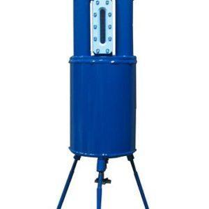 Мерник для   сжиженного газа 10 литров