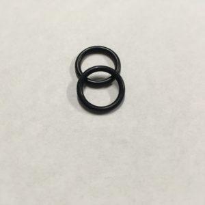 Кольцо уплотнительное муфты поворотной струбцины (2 шт.)