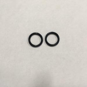 Кольцо уплотнительное разрывной вставки (1 шт.)