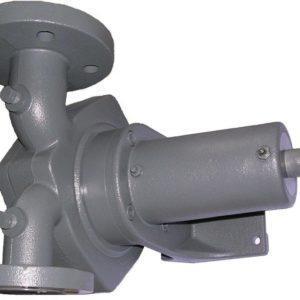 Насос для СУГ Corken RT/150( FD/150).( Производство Италия)