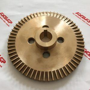Ротор насоса Corken FD/150;RT/150.