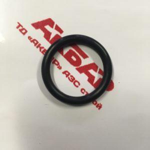 Кольцо малое круглое под графитку