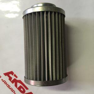 Фильтр ТРК моноблока (всасывающий) НМ 50А-60-21(дизель)