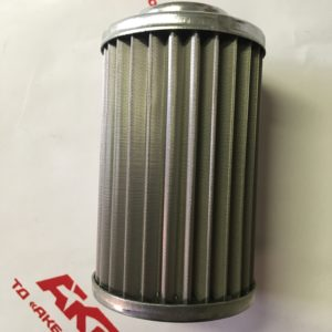 Фильтр ТРК моноблока (всасывающий). НМ 50А-20-21(бензин).