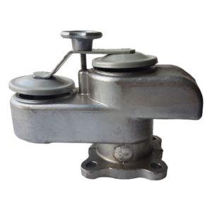 Дыхательный клапан СМДК-50 (Поршень)