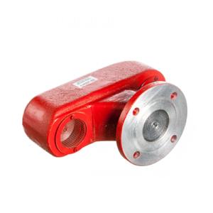 Дыхательный клапан СМДК-50 (МХК)