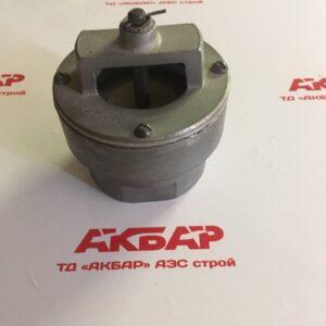 Клапан приемный КП-50. Волжск
