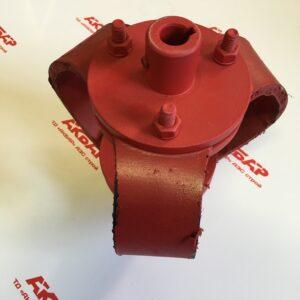 Полумуфта гибкая насоса НСВГ к эл/двигателю