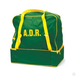 Комплекты ADR по ДОПОГ (разные).