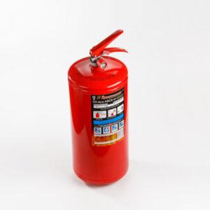 Огнетушитель порошковый ОП-6(з) АВСЕ закачной переносной.